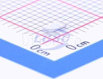 Ever Ohms Tech CRH1206FR110P05Z(50pcs)