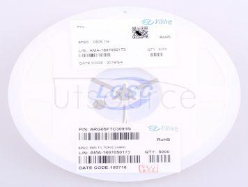 Viking Tech ARG05FTC3091(50pcs)