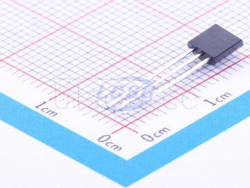 Changjiang Electronics Tech (CJ) BC337(20pcs)