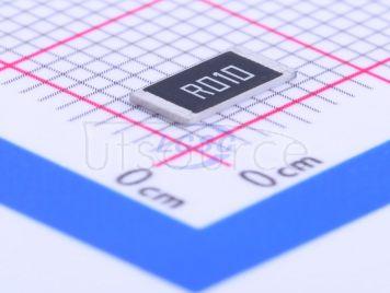 Ever Ohms Tech CR2512FR010E04Z(10pcs)