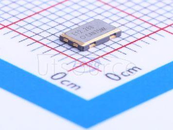 Seiko Epson X1G004451000100