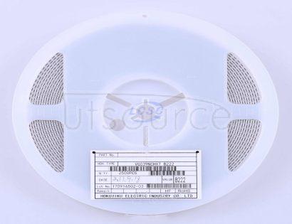 Hokuriku Elec Industry VG039NCHXTB222