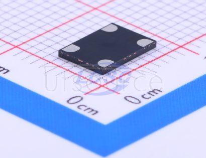 Yangxing Tech O705027MEDH4MI