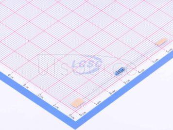 YAGEO MFR-25FTE52-360R(50pcs)