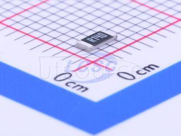 Ever Ohms Tech CR1206JR140P05R(50pcs)