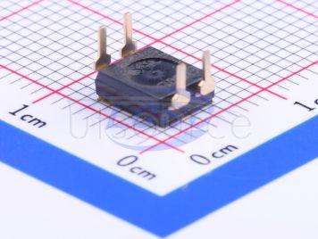 Dongguan Guangzhu Industrial DSIC02THGET