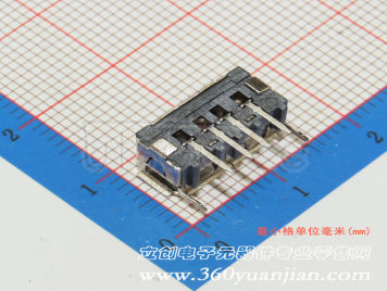 Jing Extension of the Electronic Co. C42514(10pcs)