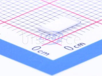 Ever Ohms Tech CRH2512FR030E04Z(5pcs)