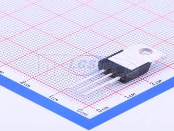 Infineon Technologies SPP11N80C3XKSA1