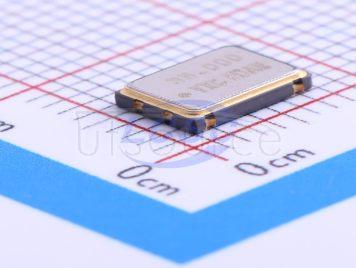 Yangxing Tech O705033MEDA4SC
