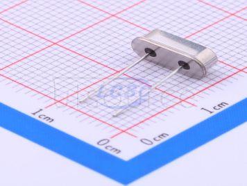 ECEC(ZheJiang E ast Crystal Elec) B08000J067(5pcs)