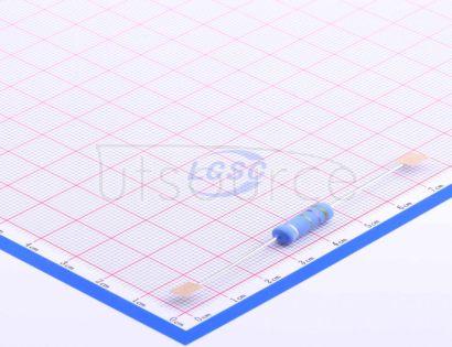 UNI-ROYAL(Uniroyal Elec) MOR03SJ0474A10(10pcs)