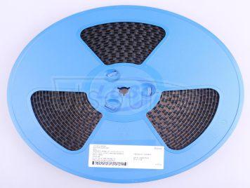 Suzhou Liming Elec 49MD-27.12-20-20-20/A(5pcs)