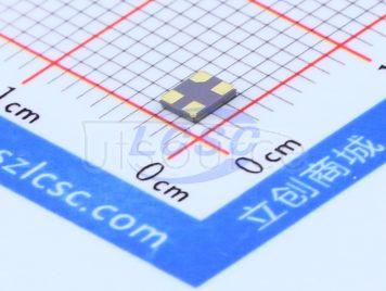 TXC Corp 7V32000035