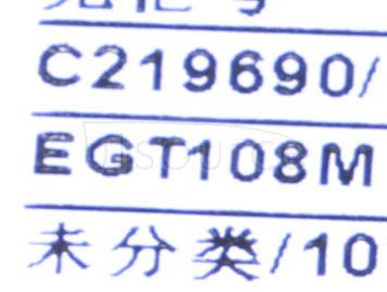 Yangxing Tech X49SD36864MSD2SC-1(5pcs)