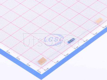 YAGEO MFR-25FTE52-10K(50pcs)