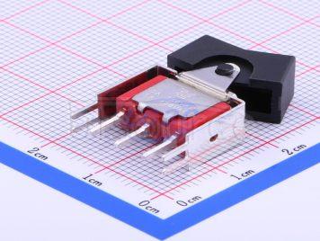 TE Connectivity 1-1571986-5