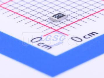Ever Ohms Tech CR0805JR910P05Z(100pcs)