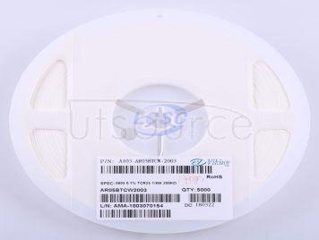 Viking Tech AR05BTCW2003(10pcs)