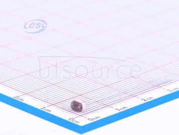 JCHL(Shenzhen Jing Chuang He Li Tech) GL4539(30-40K)(5pcs)