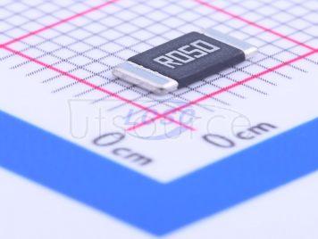 TA-I Tech RLP25FEER050(5pcs)