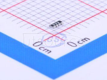 UNI-ROYAL(Uniroyal Elec) 4D02WGJ0333TCE(50pcs)