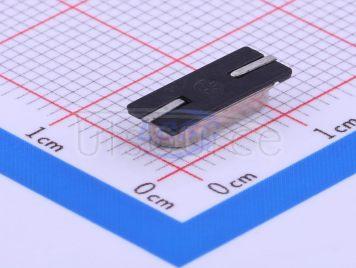 Suzhou Liming Elec 49MD-3.6864-20-20-20/A(5pcs)