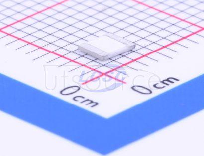 Ever Ohms Tech CR1210F0R036P050.66W