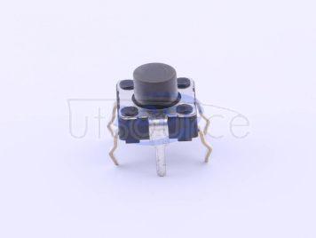 ALPS Electric SKHHQWA010
