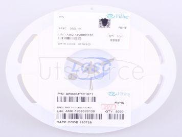 Viking Tech ARG03FTC1071(50pcs)