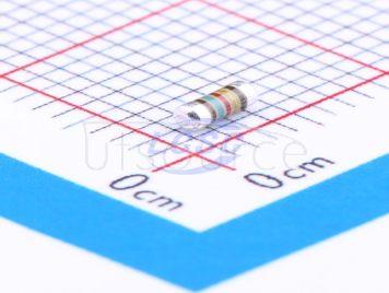 Vishay Intertech SMM02040C1629FB300(10pcs)