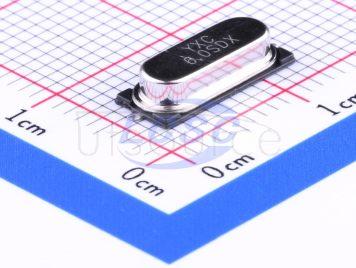 Yangxing Tech X49SM6MSD2SC(5pcs)