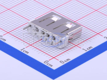 Jing Extension of the Electronic Co. 914-X22A4011Y10200(5pcs)
