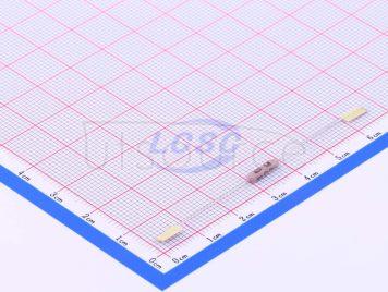 Futaba Elec RWS01J15R0A520NH(20pcs)