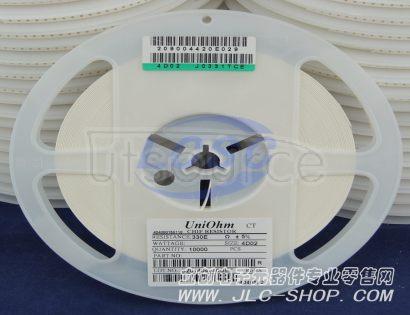 Uniroyal Elec 4D02WGJ0331TCE