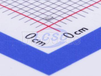 UNI-ROYAL(Uniroyal Elec) TC0225F1501TCE(50pcs)