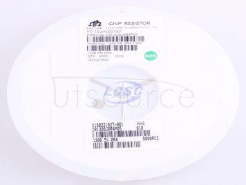 Ever Ohms Tech CR1206JR400P05R(50pcs)