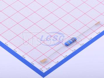 UNI-ROYAL(Uniroyal Elec) MOR02SJ033KA10(20pcs)