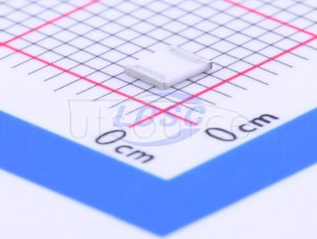 Ever Ohms Tech CR1210FR100P05R(20pcs)