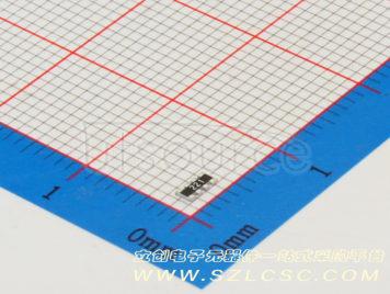 UNI-ROYAL(Uniroyal Elec) 4D03WGJ0221T5E(50pcs)