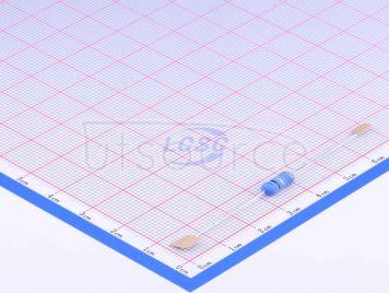 UNI-ROYAL(Uniroyal Elec) MOR01SJ050KA10(50pcs)