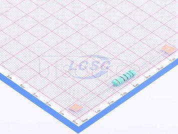 UNI-ROYAL(Uniroyal Elec) MFR03SF5601A10(10pcs)