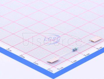 TA-I Tech RN16T29401F(50pcs)