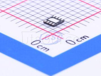 ON Semiconductor NCP2820MUTBG