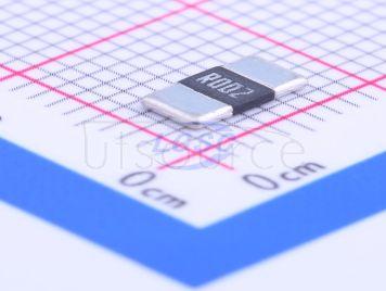 TA-I Tech RLM25FEER002(5pcs)
