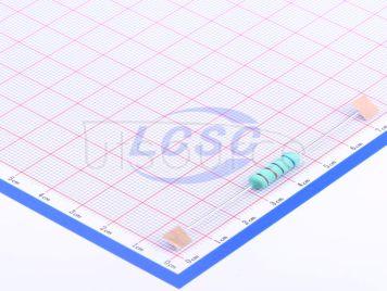 UNI-ROYAL(Uniroyal Elec) MFR03SF6802A10(10pcs)