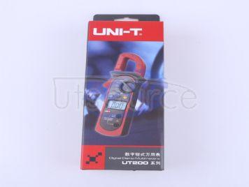 Uni-Trend Tech UT202A