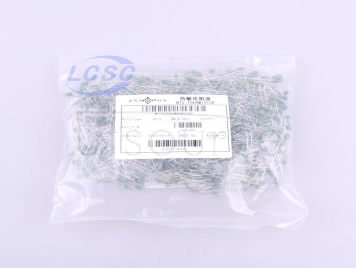 STE(Songtian Elec) MF05080X8M4BN0CSB0(10pcs)