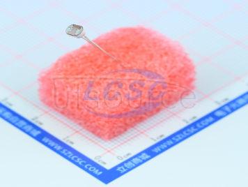 JCHL(Shenzhen Jing Chuang He Li Tech) GL4549(60-100K)(10pcs)
