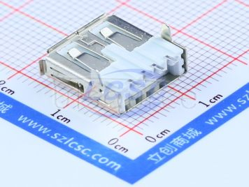 Jing Extension of the Electronic Co. 903-231B1011S10200(10pcs)